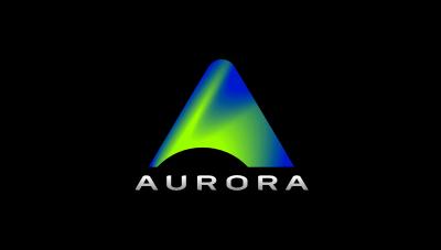 Web based project management software logo