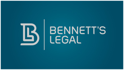 logo emblem symbol logotext design for attorney legal law office firm