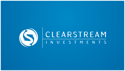 logo for a Professional Investment Group