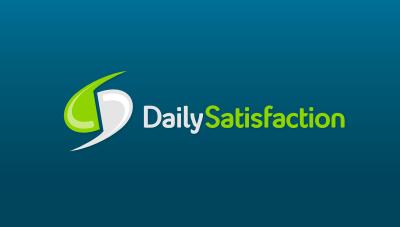 logo emblem symbol logotext design for Socialized Product Deal