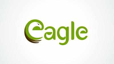 logo emblem symbol logotext design for Farm products brand
