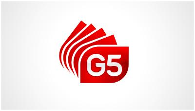 logo emblem symbol logotext design for Copier brand based in Greenville