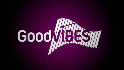 logo for Vibraphone Musician Band