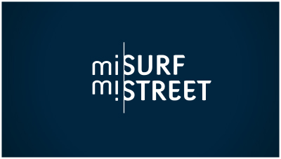 logo emblem symbol logotext design for A clothes boutique