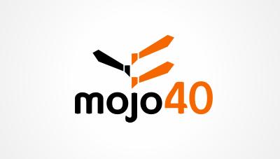 logo emblem symbol logotext design for Career direction