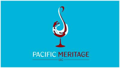 logo emblem symbol logotext design for Restaurant consulting
