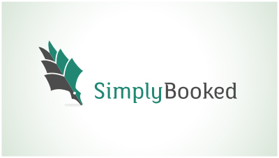 logo emblem symbol logotext design for new Accounting and bookkeeping services