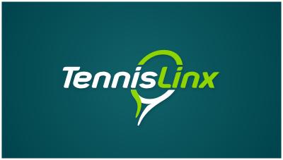online tennis logo