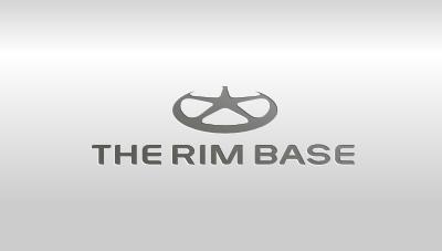 online tire rims store logo